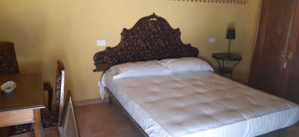 Rustico/Casale in vendita a Montecosaro, Arredato, con giardino, 250 mq - Foto 14