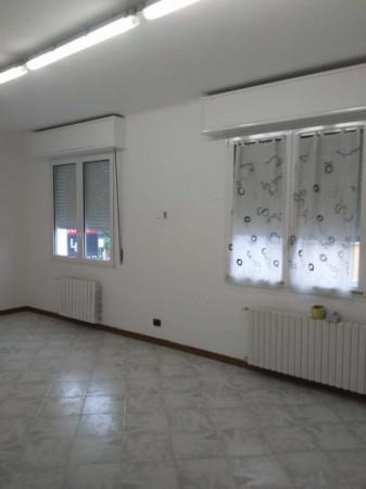 Ufficio in affitto a Milano, Chiesa Rossa, 220 mq - Foto 9