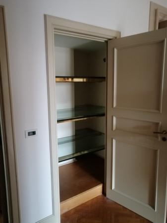 Appartamento in vendita a Lecce, Partigiani, 200 mq - Foto 6