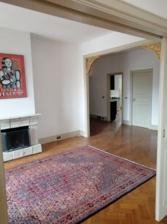 Appartamento in vendita a Lecce, Partigiani, 200 mq - Foto 4
