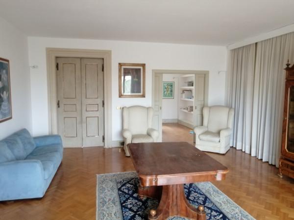 Appartamento in vendita a Lecce, Partigiani, 200 mq