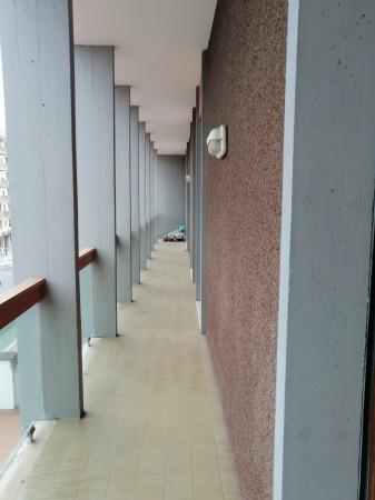 Appartamento in vendita a Lecce, Partigiani, 200 mq - Foto 8