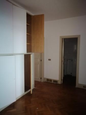 Appartamento in vendita a Lecce, Partigiani, 200 mq - Foto 7