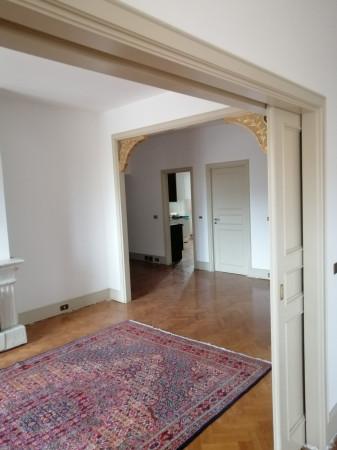 Appartamento in vendita a Lecce, Partigiani, 200 mq - Foto 5