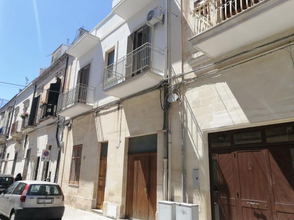 Appartamento in vendita a Lecce, Leuca, 140 mq