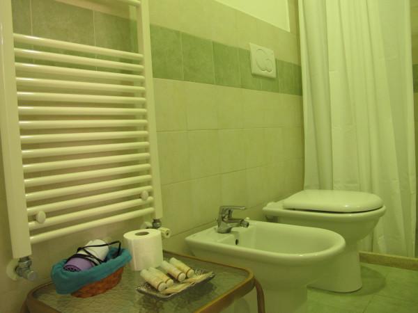 Immobile in affitto a Lecce, Mazzini - Foto 8