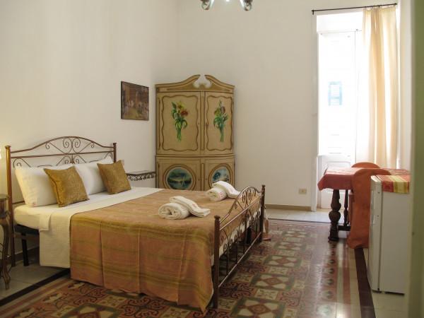 Immobile in affitto a Lecce, Mazzini - Foto 2