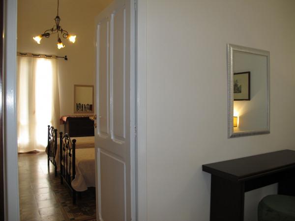 Immobile in affitto a Lecce, Mazzini - Foto 4