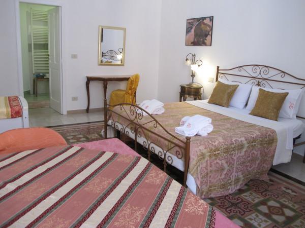 Immobile in affitto a Lecce, Mazzini - Foto 9