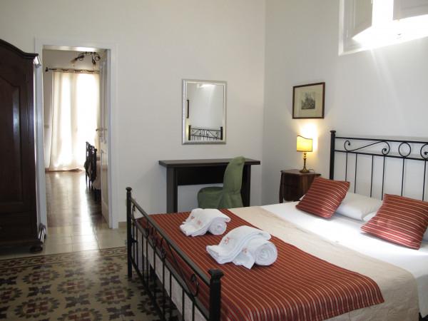 Immobile in affitto a Lecce, Mazzini - Foto 5
