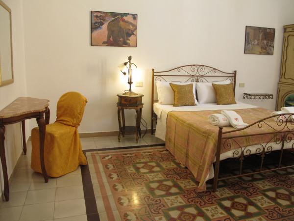 Immobile in affitto a Lecce, Mazzini - Foto 3