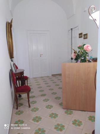 Immobile in affitto a Lecce, Mazzini - Foto 7