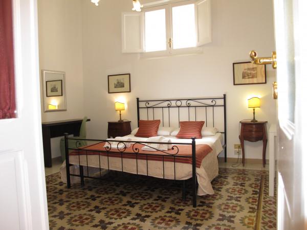 Immobile in affitto a Lecce, Mazzini - Foto 1