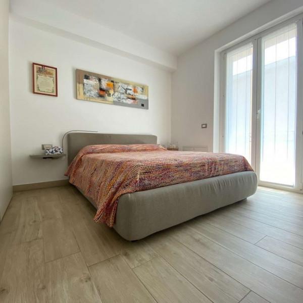 Appartamento in vendita a Chiavari, Residenziale, 55 mq - Foto 7