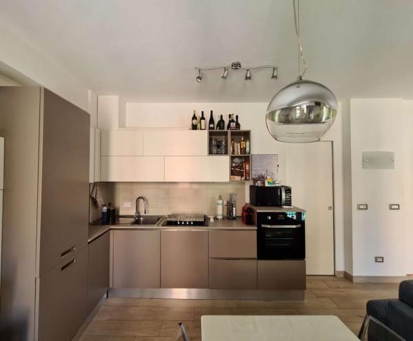 Appartamento in vendita a Chiavari, Residenziale, 55 mq - Foto 11