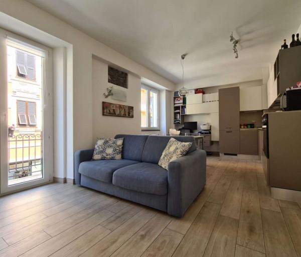 Appartamento in vendita a Chiavari, Residenziale, 55 mq - Foto 15
