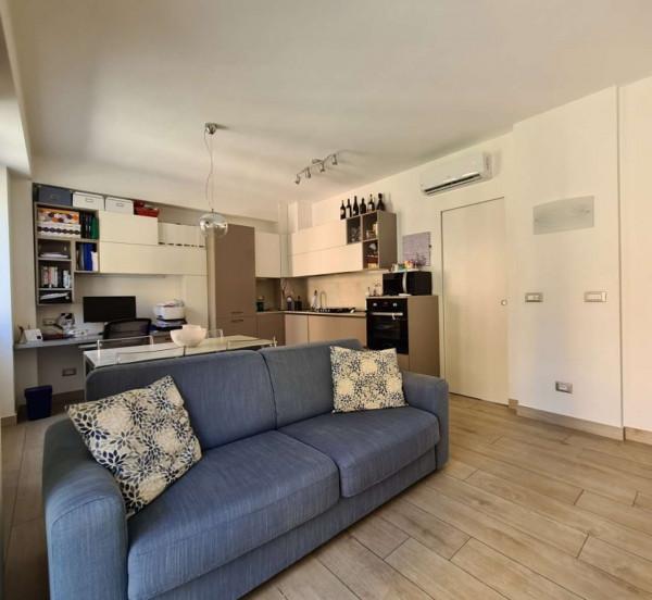 Appartamento in vendita a Chiavari, Residenziale, 55 mq - Foto 14