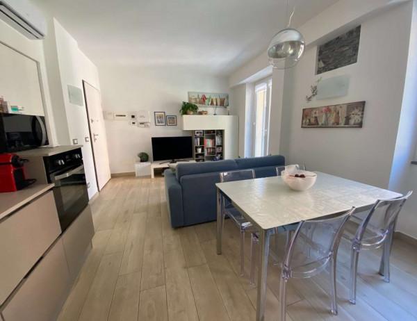 Appartamento in vendita a Chiavari, Residenziale, 55 mq - Foto 17