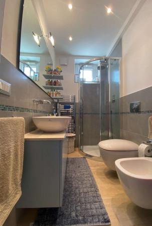 Appartamento in vendita a Chiavari, Residenziale, 55 mq - Foto 5