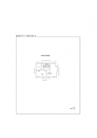 Appartamento in vendita a Chiavari, Residenziale, 55 mq - Foto 3