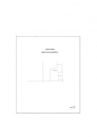 Appartamento in vendita a Chiavari, Residenziale, 55 mq - Foto 2