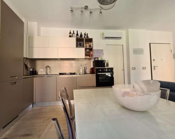 Appartamento in vendita a Chiavari, Residenziale, 55 mq - Foto 10