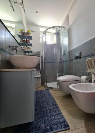 Appartamento in vendita a Chiavari, Residenziale, 55 mq - Foto 6