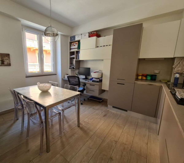 Appartamento in vendita a Chiavari, Residenziale, 55 mq - Foto 12