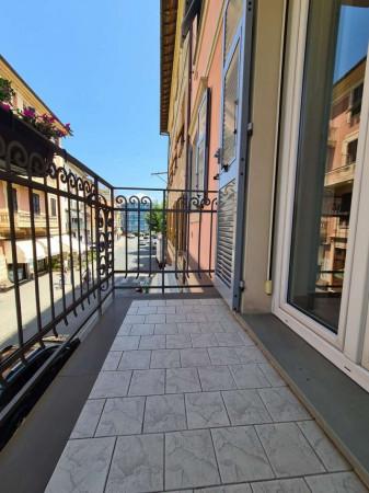 Appartamento in vendita a Chiavari, Residenziale, 55 mq