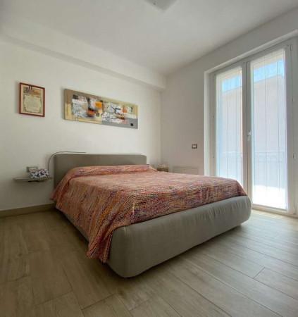 Appartamento in vendita a Chiavari, Residenziale, 55 mq - Foto 8