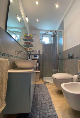 Appartamento in vendita a Chiavari, Residenziale, 55 mq - Foto 4