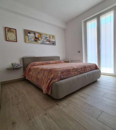 Appartamento in vendita a Chiavari, Residenziale, 55 mq - Foto 9