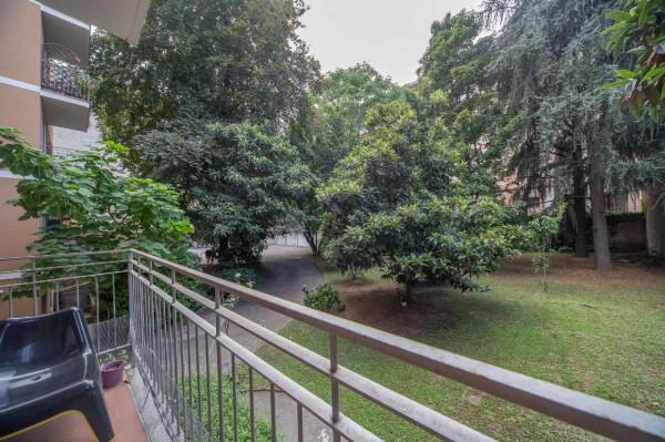 Appartamento in vendita a Milano, C.so Lodi, 75 mq - Foto 4