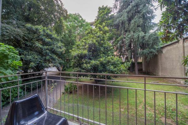 Appartamento in vendita a Milano, C.so Lodi, 75 mq - Foto 5