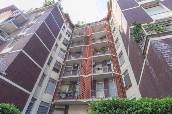 Appartamento in vendita a Milano, C.so Lodi, 75 mq - Foto 3