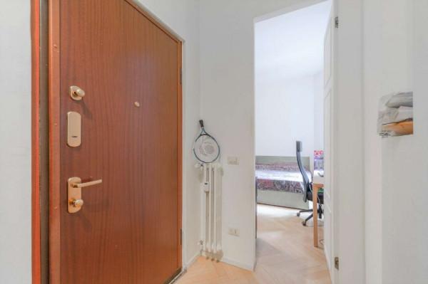 Appartamento in vendita a Milano, C.so Lodi, 75 mq - Foto 13
