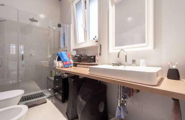 Appartamento in vendita a Milano, C.so Lodi, 75 mq - Foto 6