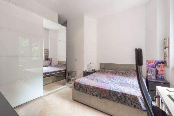 Appartamento in vendita a Milano, C.so Lodi, 75 mq - Foto 11