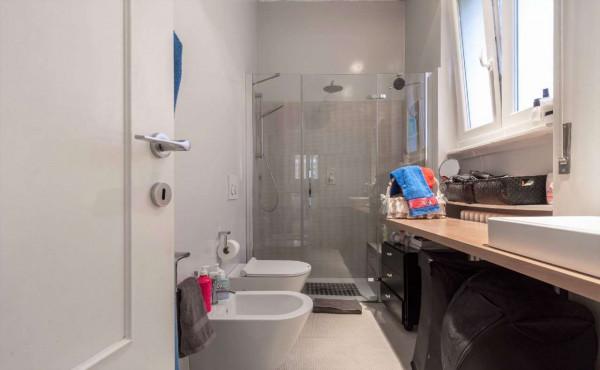 Appartamento in vendita a Milano, C.so Lodi, 75 mq - Foto 7