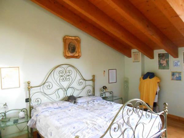 Appartamento in vendita a Boffalora d'Adda, Residenziale, 102 mq - Foto 22