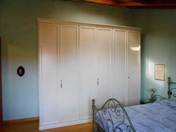 Appartamento in vendita a Boffalora d'Adda, Residenziale, 102 mq - Foto 19