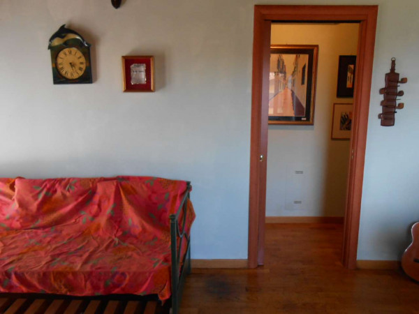 Appartamento in vendita a Boffalora d'Adda, Residenziale, 102 mq - Foto 7