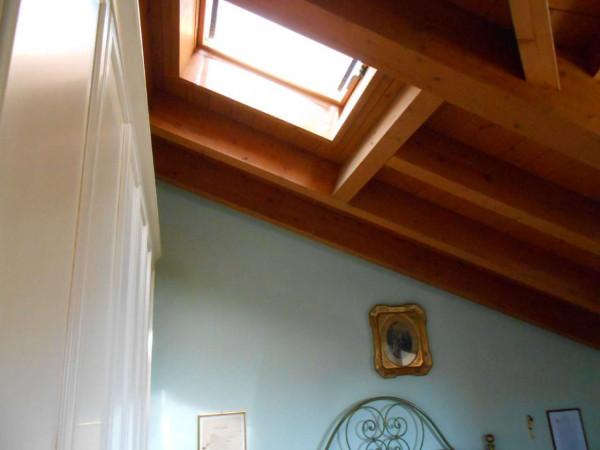Appartamento in vendita a Boffalora d'Adda, Residenziale, 102 mq - Foto 10