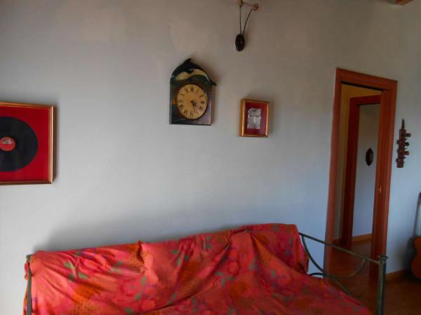 Appartamento in vendita a Boffalora d'Adda, Residenziale, 102 mq - Foto 8