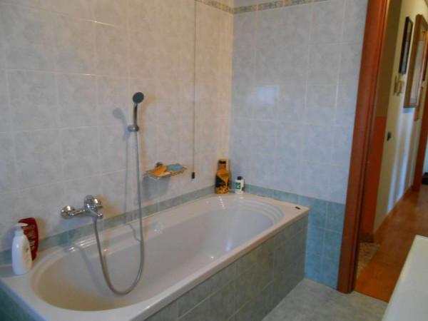 Appartamento in vendita a Boffalora d'Adda, Residenziale, 102 mq - Foto 6