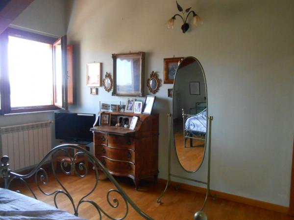 Appartamento in vendita a Boffalora d'Adda, Residenziale, 102 mq - Foto 14