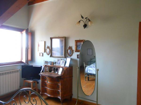Appartamento in vendita a Boffalora d'Adda, Residenziale, 102 mq - Foto 12