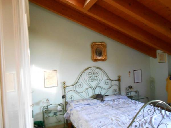 Appartamento in vendita a Boffalora d'Adda, Residenziale, 102 mq - Foto 13