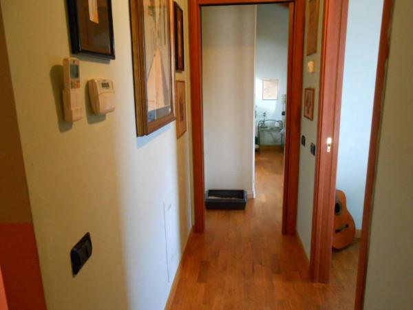 Appartamento in vendita a Boffalora d'Adda, Residenziale, 102 mq - Foto 23