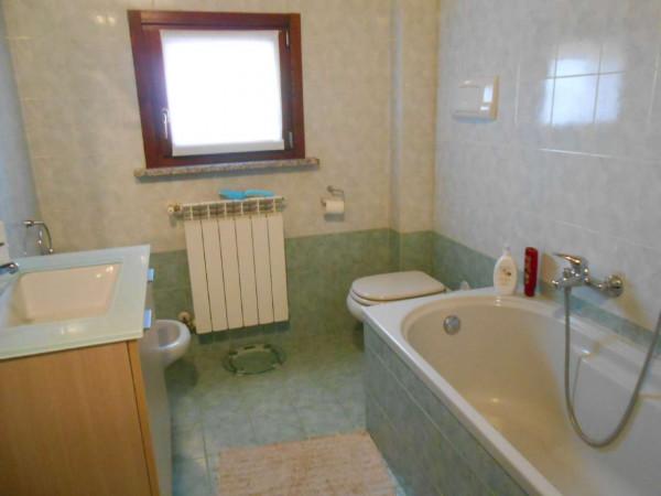 Appartamento in vendita a Boffalora d'Adda, Residenziale, 102 mq - Foto 5